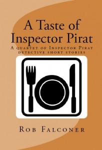 Pirat Taste.KDP Cover 2.2017-06-28.rlf