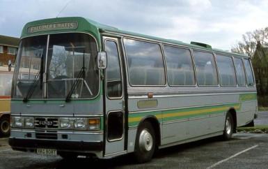 XKG808T.2006-04-06.rlf
